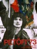 Petofi 73
