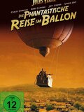 Fantastic Voyage in a Baloon