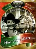 Fray Don Juan