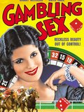 Gambling Sex