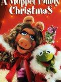 Le Noël des Muppets
