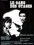 Le Gang des otages