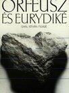 Orfeusz és Eurydiké