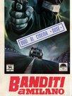 Bandits à Milan
