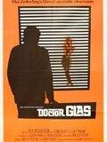 Doktor Glas