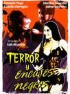 Terror y encajes negros
