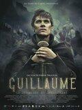 Guillaume - La jeunesse du conquérant