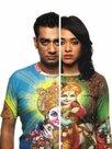 Love in India