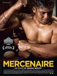 Mercenaire