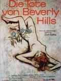 La morte de Beverly Hills