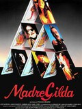 Madregilda