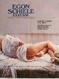 Egon Schiele - Enfer et Passion