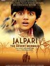 Jalpari The Desert Mermaid