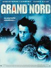 Grand Nord