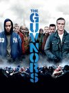 The Guvnors