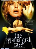 La ragazza dal pigiama giallo