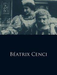 Béatrix Cenci