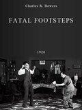 Fatal Footsteps