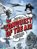 The Conquest of the Air