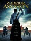 Warrior Assassin