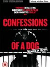 Confessions of a Dog