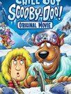 Scooby-Doo, du sang froid !