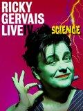 Ricky Gervais Live 4: Science
