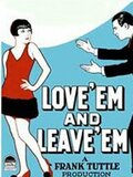 Love 'Em and Leave 'Em