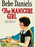 The Manicure Girl