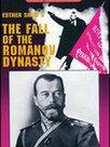 La Chute de la dynastie Romanov