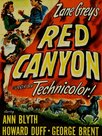 Red Canyon