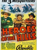 Heroes of the Hills