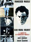Il sospetto di Francesco Maselli