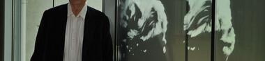 Bertrand Tavernier, saint patron des cinéphiles