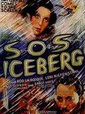 S.O.S. Iceberg
