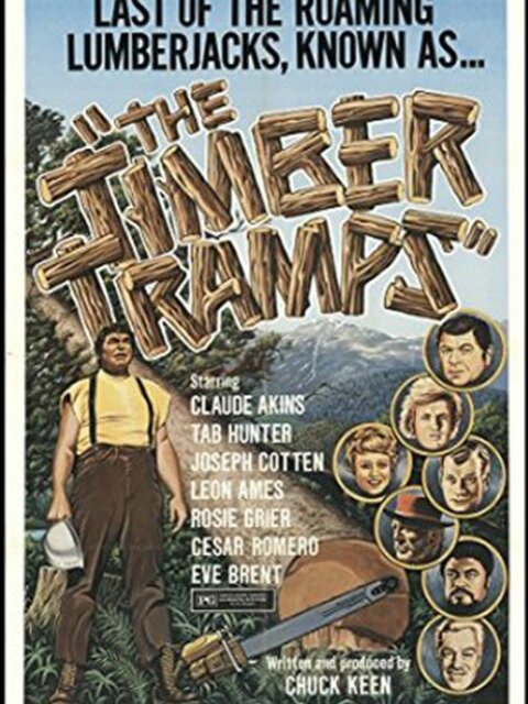Timber Tramps