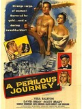 A Perilous Journey