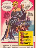 The Monte Carlo Story