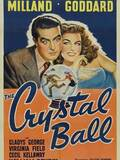 The Crystal Ball