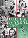 College Scandal