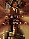 Einstein et Eddington