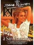 Joy in San Francisco