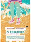 77 Doronship