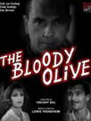 The Bloody Olive