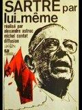 Sartre par Lui-Même