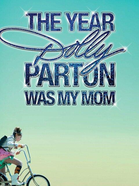 Dolly Parton, ma mère et moi