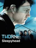 Thorne : Sleepyhead