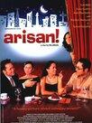 Arisan!