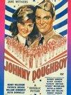 Johnny Doughboy