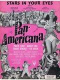 Pan-Americana